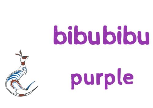 bibubibu